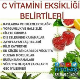 vitaminc freetoedit