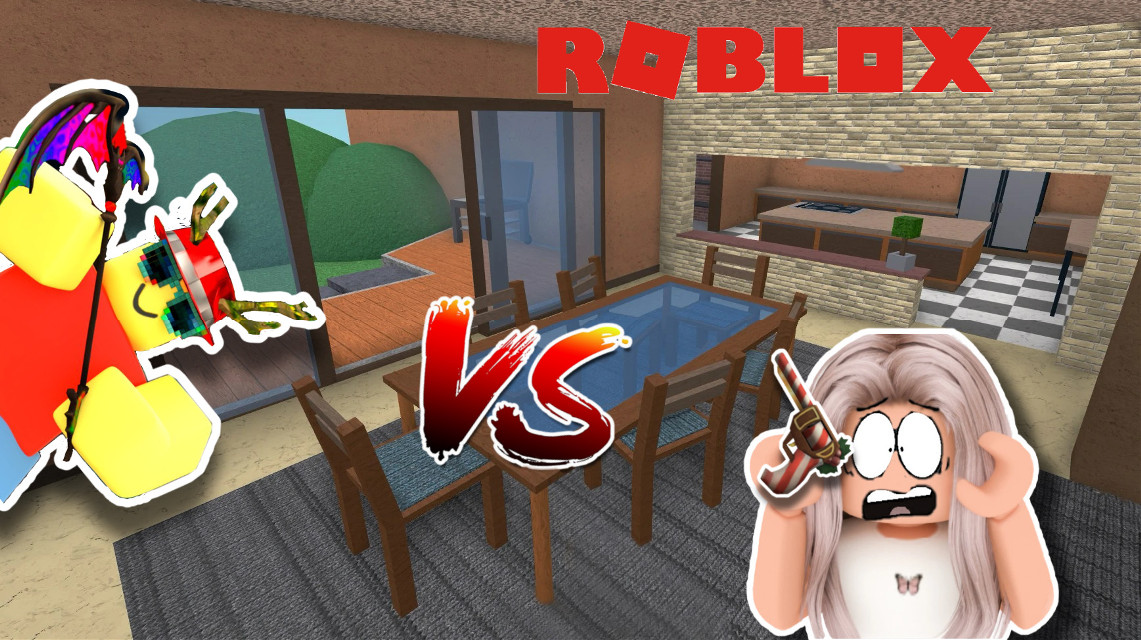 Thumbnail for my future video   Channel link here: https://m.youtube.com/channel/UCl9BF2DiblEVoxJNvJC3-ZQ   #mm2me01 #mm2 #mm2knife #mm2020 #mm2roblox #mm2murderer #mm2murderer #tobloxavatar #robloxavatar #robloxgfx #robloxedit #robloxcharacter #robloxedits #freetoedit