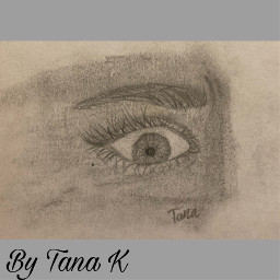 me facereveal sketch art focus interesting eye bytanakay tanakay artbytana artbytanakay bytanakayyt tanakayyt