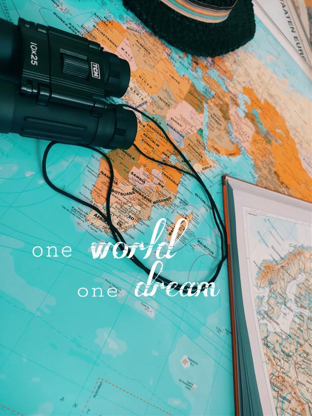 #oneworldonedream #traveltheworld #journeybegins  @annanas012 @lina47653 @sunflower_2312 @julia_marie02 @nele_bujo @xxelena156 @itz___laura @wandavision_123