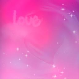 valentinesday background keepitsimple123 freetoedit heypicsart makeawesome