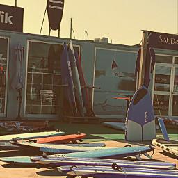 surf valencia spain lamarinareal freetoedit