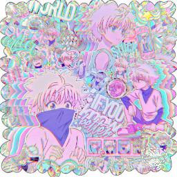 killuazoldyck zoldyck killua purple asthetic astheticallypleasing astheticedit anime animeedit edit animeboy astheticanimeedit animeicon icon iconedit sparkleedit sparkle hunter hunterxhunter cutekillua complexedit complexanimeedit complexkilluaedit