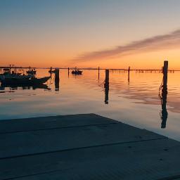 sea sunset sccadiscardovari pcdreamdestination dreamdestination