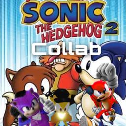 rogerthehedgehog sonic freetoedit