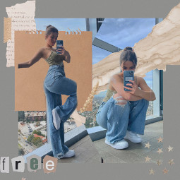 collage college green noise stars neutral colors addison addisonre addisonraee addisonrae addisoneasterling hypehouse tan beige silver gray blue bun fyp foryoupage interesting italy france music freetoedit rccollageframeaesthetic collageframeaesthetic
