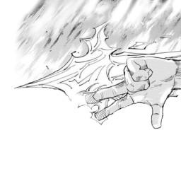 jujutsukaisen jujutsukaisenmanga jujutsu_kaisen jujutsukaisensukuna sukuna sukunajujutsukaisen
