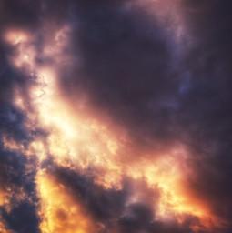 picsart freetoedit remixit sunset sunrise