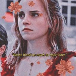 voteme hermionegranger edit fan harrypotter freetoedit srcpeachyleaves peachyleaves
