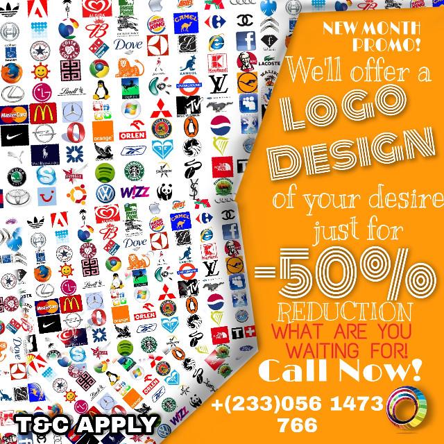 @picsart #posterdesign