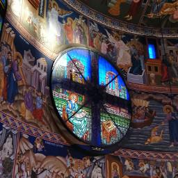 church ortodoxchurch vasilijeostroški honor20lite photography window pcwindow