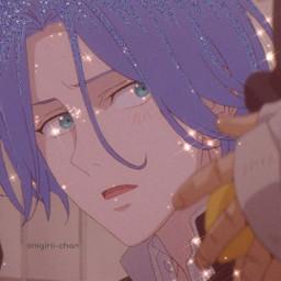 langahasegawa sk8theinfinity anime animeedit animeboy