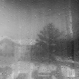window snow pcwindow