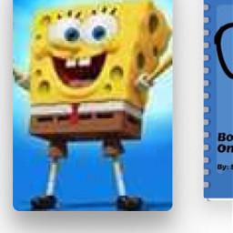 freetoedit spongebob