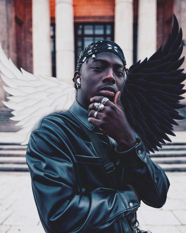 #freetoedit #wings #angel #devil #angels #angelic #devilwings #devilish #angeldevil #devilandangel