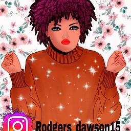 rodgers_dawson15 cool amazing freetoedit