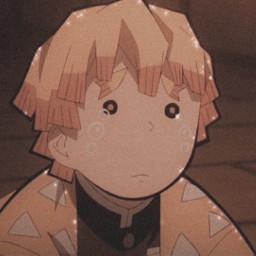demonslayer kimetsunoyaiba zensitsu anime enjoy