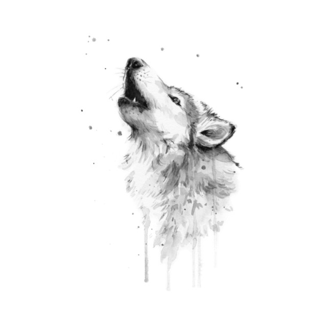 #wolf        #wolf #fox #white #silver #motherofpearl #shining #drawing #stars #snimal #endhashtags2021 #cool #howl #growl #noise #freetoedit #pleaseuse #nice remixed from @pishi__m or @cahelcalimigmailcom i font remember :) #sterlingsilver #dterling #doft #smooth #idontlikehashtags #elischwimmer #runningoutofhashtags :)                         R