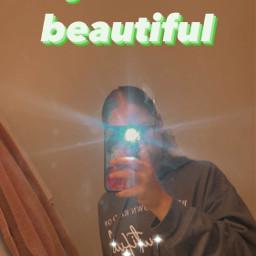 beyourownbeauty