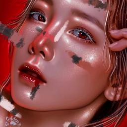 taeyeon kpop taeyeonsnsd kpopedit snsdtaeyeon snsd girlsgeneration girlsgenerationtaeyeon