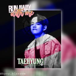 taehyung kpop bts vtaehyungedit vedit simple army startist idol cutie freetoedit follow kpopedit aesthetic like repost tae taehyungbts