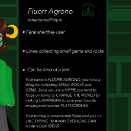 gaygayhomosexualgay fantroll oc myoc homestuck art digitalart digitaldrawing drawing