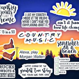 countrymusic