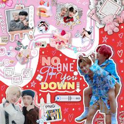 freetoedit seonghwa hongjoong ateez parkseonghwa kimhongjoong kpopedit kpop edit aesthetic soft cute pink red valentinesday sanvalentin ateezseonghwa ateezhongjoong ateezedit seonghwaedit hongjoongedit seonghwaateez hongjoongateez complex white