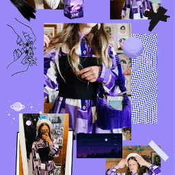 ootd bts fashion collage interesting edit photography art freetoedit