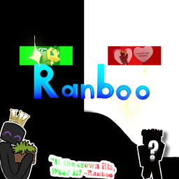 ranboobreakstwitch ranboo ranboofanart freetoedit
