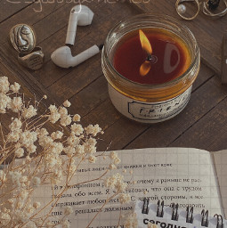 aestheticedit brown brownaesthetic aesthetictumblr aestheticwallpaper friends candle candles airpods notebook fall vibes picsart madewithpicsart picsarteffects tumblr tumblrgirl fallaesthetic fallaesthetics wallpaperaesthetic wallpaper backgrounds freetoedit