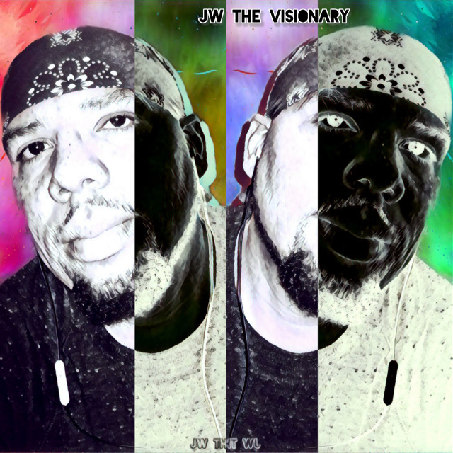#artisticselfie #portrait #photography #mirroreffect #style #jwthevisionary @jwthevisionary2