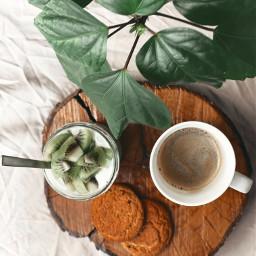freetoedit morningfood coffee
