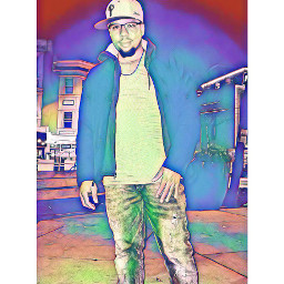 artisticselfie style fashion streetphotography colorful jwthevisionary