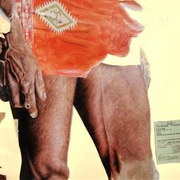 art oilpainting artwork artist artistsoninstagram artoftheday artgallery artcurator artcollector poortree digitalart art🎨 nailart base istanbulmodern arte artofvisuals artlover artphotography artshow artistsofinstagram artisan artdeco freetoedit