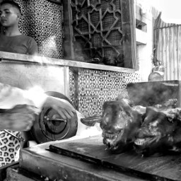 streetphotography foodphotography bnw blackandwhite traveltheworld travelphotography streetfood morocco marrakech freetoedit