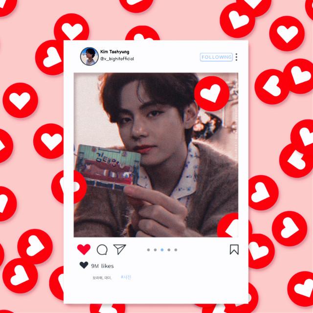 Kim Taehyung Edit    To join my taglist Comment 💜                              To leave my taglist Comment 💔                              If you'd like to be tagged and given a nickname, comment ⭐️, then comment the name you want to be under. If I missed anyone I'm sorry. You can comment again on a newer post and I will get right on it.  If your username has changed, please tell me your old username so I can remove it and your new one so I can add it.      𝔽𝕒𝕟 𝕒𝕔𝕔𝕠𝕦𝕟𝕥: @smilehoyacomfan (𝕋𝕪𝕤𝕞🥺)  𝔸𝕝𝕥 𝕒𝕔𝕔𝕥: @jiminslostjamsdotcom  𝕊𝕥𝕣𝕒𝕪 𝕂𝕚𝕕𝕤: @official_jeongin (𝕄𝕪 𝔹𝕓𝕪 𝔹𝕠𝕪🥰) @official_chan (ℂ𝕙𝕣𝕚𝕤𝕥𝕠𝕡𝕙𝕖𝕣 𝔹𝕒𝕟𝕘 ℂ𝕙𝕒𝕟) @official_felix (𝕊𝕦𝕟𝕤𝕙𝕚𝕟𝕖☼) @official_changbin (𝔹𝕒𝕓𝕪) @official_jisung (ℍ𝕒𝕟) @official__hyunjin (𝕃𝕝𝕒𝕞𝕒) @official_seungmin (𝕊𝕖𝕦𝕟𝕘𝕞𝕚𝕟 𝕚𝕟 𝕥𝕙𝕖 𝕓𝕦𝕚𝕝𝕕𝕚𝕟𝕘) @official_minho (𝕃𝕖𝕖 𝕂𝕟𝕠𝕨)   𝕊𝕞𝕚𝕝𝕖𝕪𝕤: @sun_-shxne-0reo (𝔼𝕞𝕖𝕣𝕒𝕝𝕕) @lvcastronomy- (𝕃𝕦𝕔𝕒𝕤'𝕤 𝕥𝕒𝕥𝕥𝕠𝕠- 💀) @btstaehyungjungkook (𝕋𝕒𝕖 𝕊𝕚𝕞𝕡) @saloom-art (ℂ𝕙𝕒𝕣𝕝𝕚'𝕤 𝕕𝕠𝕦𝕓𝕝𝕖) @mae_hi (𝕋𝕨𝕚𝕟) @aestheticweeb11 (𝕋𝕙𝕖 𝕘𝕦𝕟 𝕥𝕙𝕒𝕥 𝕤𝕙𝕠𝕥 𝕃𝕚𝕘𝕥) @adyanjhopestan7 (𝕁-ℍ𝕠𝕡𝕖'𝕤 𝕨𝕚𝕗𝕖) @-starrymochi- (𝕄𝕠𝕔𝕙𝕚 ♡) @imakpopmess (𝕄𝕚𝕟𝕙𝕠 𝕤𝕚𝕞𝕡) @chandinik3107 (𝕊𝕠𝕡𝕖 & 𝕁𝕚𝕜𝕠𝕠𝕜 𝕊𝕥𝕒𝕟) @honey-luvs (𝕋𝕙𝕖 𝕓𝕒𝕓𝕪) @aditings (𝔸𝕕𝕚) @snoopypilot098 (TØP 𝕊𝕥𝕒𝕟) @aguilarjae16 (𝔹𝕠𝕣𝕒𝕙𝕒𝕖💜) @ji_s0ul (ℍ𝕒𝕟 𝕊𝕚𝕞𝕡) @_-milkynayeo-_ (𝕊𝕞𝕠𝕝 𝔹𝕒𝕓𝕪) @charcoallie (𝕆𝕥𝕒𝕜𝕦?) @bokutosowl2008 (𝔹𝕖𝕓𝕖) @fairytaehyun (𝔸 𝕤𝕚𝕞𝕡 𝕗𝕠𝕣 𝕃𝕖𝕠) @iamanarmyandasta (𝕄𝕚𝕟𝕤𝕦𝕟𝕘 𝕃𝕠𝕧𝕖𝕣)  @sophiaboyer12 (𝕆𝕧𝕖𝕣𝕨𝕙𝕖𝕝𝕞𝕖𝕕 𝕄𝕦𝕝𝕥𝕚𝕤𝕥𝕒𝕟) @blink_nick (ℕ𝕚𝕔𝕜𝕚 𝕚𝕟 𝕪𝕠𝕦𝕣 𝕒𝕣𝕖𝕒) @simp4felix (리아름) @ashlyn_annmarie01 (𝔽𝕠𝕝𝕝𝕠𝕨𝕤 𝕪𝕠𝕦 𝕓𝕒𝕔𝕜)  All Tags:  @-wxnter_a3sth3tics- @aditings @allix_depressed @yoswaggbro @romtry @hadeelalip8 @lyly_are_lyla @minmin_jinnie @9x_kk @noor_army1 @wajiupy @sweetbutdark @kaila513 @fakefoolish @multifan14  @felixsalud  @ninniuwu_07 @chill_cow-vibes @kou_riat @jjkstarluv @-kqkie @_stray_kids_stay_  @sr_creations90 @purpletaetaely  @_miss_sushi_  @sophiaboyer12   @denki_is_mee @marenaty  @k-popmultistan127    @-starrymochi- @arianna_aesthetic @ellapatel78 @seungminiexch @mrs_jeon_ @p3rry_po3try_ @mashhambardzumyan11 @b
