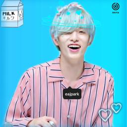 random jae jaehyun day6 kpop blue freetoedit