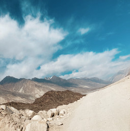 freetoedit nature beautifulnature mountains clouds sky coldweather white blue iphonephotography