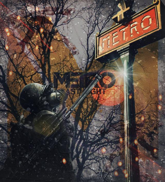 #metrolastlight #metro2033 #metroexodus #artem #metro #russia #winter #apocalypse #cold #snow #beautifulnature #3dgame #iloveitsomuch #myfavgame #epic #monsters #radiation #sun #sparta #moscow #fire #guns #ak47 #lonelywolf #soldier