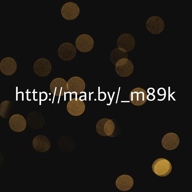 If you have BTS Universe Story, feel free to check out my story.   To join my taglist Comment 💜                              To leave my taglist Comment 💔                              If you'd like to be tagged and given a nickname, comment ⭐️, then comment the name you want to be under. If I missed anyone I'm sorry. You can comment again on a newer post and I will get right on it.  If your username has changed, please tell me your old username so I can remove it and your new one so I can add it.      𝔽𝕒𝕟 𝕒𝕔𝕔𝕠𝕦𝕟𝕥: @smilehoyacomfan (𝕋𝕪𝕤𝕞🥺)  𝔸𝕝𝕥 𝕒𝕔𝕔𝕥: @jiminslostjamsdotcom  𝕊𝕥𝕣𝕒𝕪 𝕂𝕚𝕕𝕤: @official_jeongin (𝕄𝕪 𝔹𝕓𝕪 𝔹𝕠𝕪🥰) @official_chan (ℂ𝕙𝕣𝕚𝕤𝕥𝕠𝕡𝕙𝕖𝕣 𝔹𝕒𝕟𝕘 ℂ𝕙𝕒𝕟) @official_felix (𝕊𝕦𝕟𝕤𝕙𝕚𝕟𝕖☼) @official_changbin (𝔹𝕒𝕓𝕪) @official_jisung (ℍ𝕒𝕟) @official__hyunjin (𝕃𝕝𝕒𝕞𝕒) @official_seungmin (𝕊𝕖𝕦𝕟𝕘𝕞𝕚𝕟 𝕚𝕟 𝕥𝕙𝕖 𝕓𝕦𝕚𝕝𝕕𝕚𝕟𝕘) @official_minho (𝕃𝕖𝕖 𝕂𝕟𝕠𝕨)   𝕊𝕞𝕚𝕝𝕖𝕪𝕤: @sun_-shxne-0reo (𝔼𝕞𝕖𝕣𝕒𝕝𝕕) @lvcastronomy- (𝕃𝕦𝕔𝕒𝕤'𝕤 𝕥𝕒𝕥𝕥𝕠𝕠- 💀) @btstaehyungjungkook (𝕋𝕒𝕖 𝕊𝕚𝕞𝕡) @saloom-art (ℂ𝕙𝕒𝕣𝕝𝕚'𝕤 𝕕𝕠𝕦𝕓𝕝𝕖) @mae_hi (𝕋𝕨𝕚𝕟) @aestheticweeb11 (𝕋𝕙𝕖 𝕘𝕦𝕟 𝕥𝕙𝕒𝕥 𝕤𝕙𝕠𝕥 𝕃𝕚𝕘𝕥) @adyanjhopestan7 (𝕁-ℍ𝕠𝕡𝕖'𝕤 𝕨𝕚𝕗𝕖) @-starrymochi- (𝕄𝕠𝕔𝕙𝕚 ♡) @imakpopmess (𝕄𝕚𝕟𝕙𝕠 𝕤𝕚𝕞𝕡) @chandinik3107 (𝕊𝕠𝕡𝕖 & 𝕁𝕚𝕜𝕠𝕠𝕜 𝕊𝕥𝕒𝕟) @honey-luvs (𝕋𝕙𝕖 𝕓𝕒𝕓𝕪) @aditings (𝔸𝕕𝕚) @snoopypilot098 (TØP 𝕊𝕥𝕒𝕟) @aguilarjae16 (𝔹𝕠𝕣𝕒𝕙𝕒𝕖💜) @ji_s0ul (ℍ𝕒𝕟 𝕊𝕚𝕞𝕡) @_-milkynayeo-_ (𝕊𝕞𝕠𝕝 𝔹𝕒𝕓𝕪) @charcoallie (𝕆𝕥𝕒𝕜𝕦?) @bokutosowl2008 (𝔹𝕖𝕓𝕖) @fairytaehyun (𝔸 𝕤𝕚𝕞𝕡 𝕗𝕠𝕣 𝕃𝕖𝕠) @iamanarmyandasta (𝕄𝕚𝕟𝕤𝕦𝕟𝕘 𝕃𝕠𝕧𝕖𝕣)  @sophiaboyer12 (𝕆𝕧𝕖𝕣𝕨𝕙𝕖𝕝𝕞𝕖𝕕 𝕄𝕦𝕝𝕥𝕚𝕤𝕥𝕒𝕟) @blink_nick (ℕ𝕚𝕔𝕜𝕚 𝕚𝕟 𝕪𝕠𝕦𝕣 𝕒𝕣𝕖𝕒) @simp4felix (리아름) @ashlyn_annmarie01 (𝔽𝕠𝕝𝕝𝕠𝕨𝕤 𝕪𝕠𝕦 𝕓𝕒𝕔𝕜)  All Tags:  @-wxnter_a3sth3tics- @aditings @allix_depressed @yoswaggbro @romtry @hadeelalip8 @lyly_are_lyla @minmin_jinnie @9x_kk @noor_army1 @wajiupy @sweetbutdark @kaila513 @fakefoolish @multifan14  @felixsalud  @ninniuwu_07 @chill_cow-vibes @kou_riat @jjkstarluv @-kqkie @_stray_kids_stay_  @sr_creations90 @purpletaetaely  @_miss_sushi_  @sophiaboyer12   @denki_is_mee @marenaty  @k-popmultistan127    @-starrymochi- @arianna_aesthetic @ellapatel78 @seungminiexch @mr