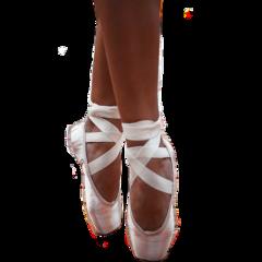 freetoedit balerina ftestickers