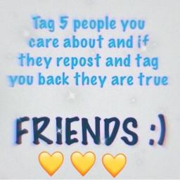realfriends freetoedit