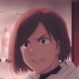 freetoedit nobara jjk anime animeicons icons jujutsukaisen