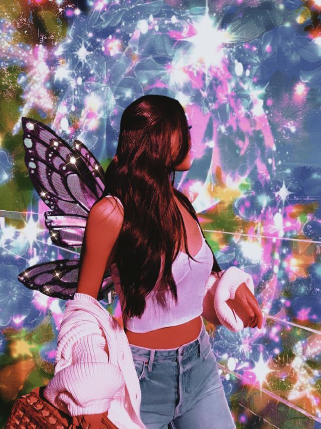 #tatevedits#replay#picsart#gold#aesthetic#glitter#sparkle#arte#girl##glitcheffect##madewithpicsart#heypicsart#papicks#makeawesome#unsplash#butterfly#miror#creative#myedit#magical#dreamy#stars#tatevesthetic7--@PA
