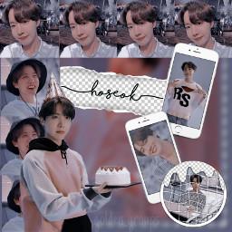 hobi bts junghoseok b-army 🇧🇷 👑 golden_groups b