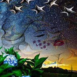 freetoedit picsart remixit srcballoonstars balloonstars