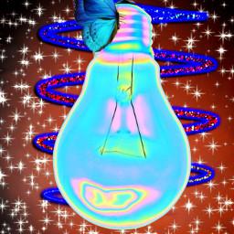 lamp freetoedit irclightbulb lightbulb