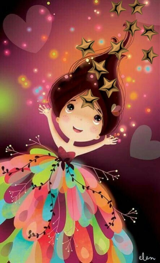 #stelle #magic
