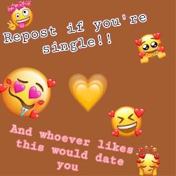 singleforever freetoedit